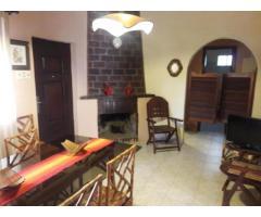 Alquilo casa en Punta Mogotes