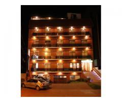 Apart Hotel Family